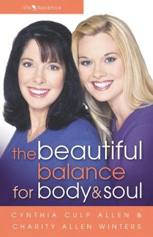 The Beautiful Balance for Body & Soul