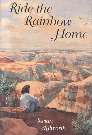 Ride the Rainbow Home