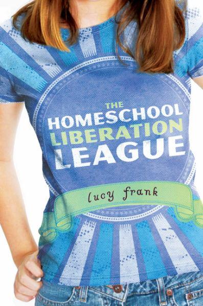 The Homeschool Liberation League