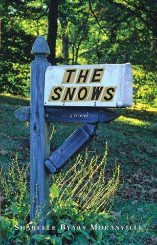 The Snows