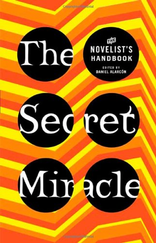 The Secret Miracle