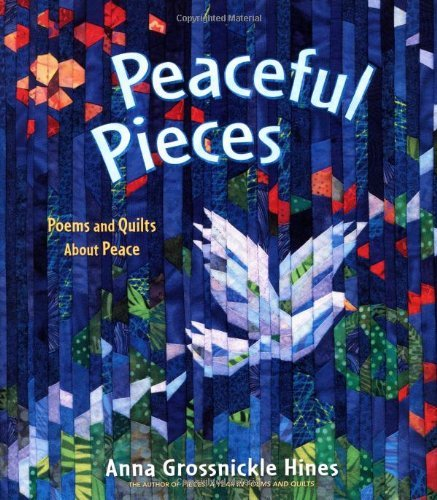 Peaceful Pieces
