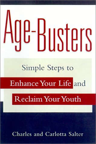 Age Busters