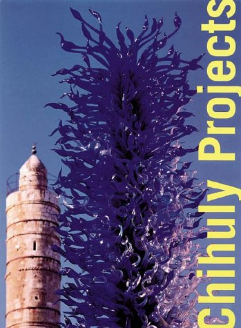 Chihuly Projects