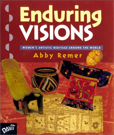 Enduring Visions