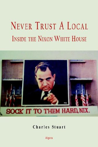 Never Trust a Local