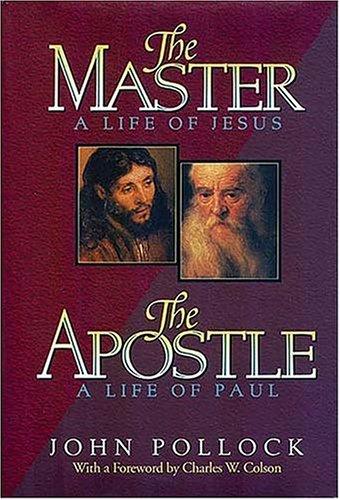 The Master/The Apostle