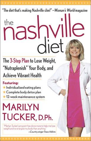 The Nashville Diet