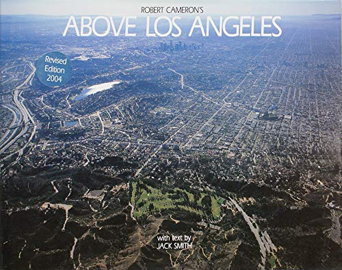 Above Los Angeles