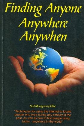Finding Anyone Anywhere