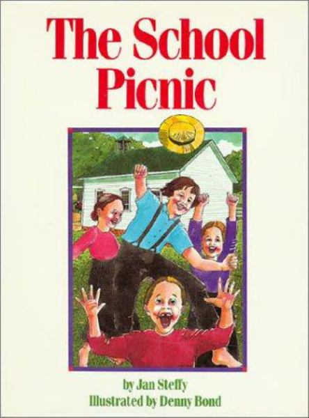 The School Picnic