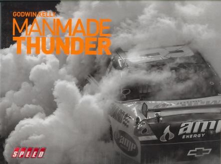 Man-made Thunder