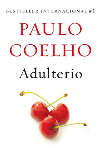 Adulterio (Spanish Edition)