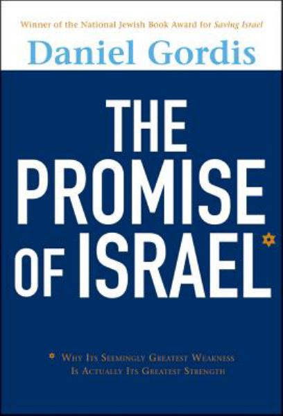 The Promise of Israel