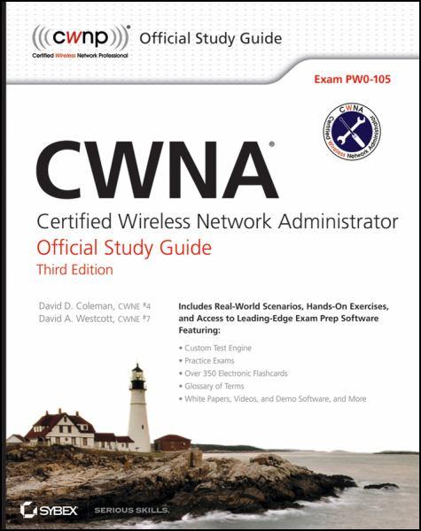 2017 latest cwnp cwna-106 pdf study guide free try youtube.