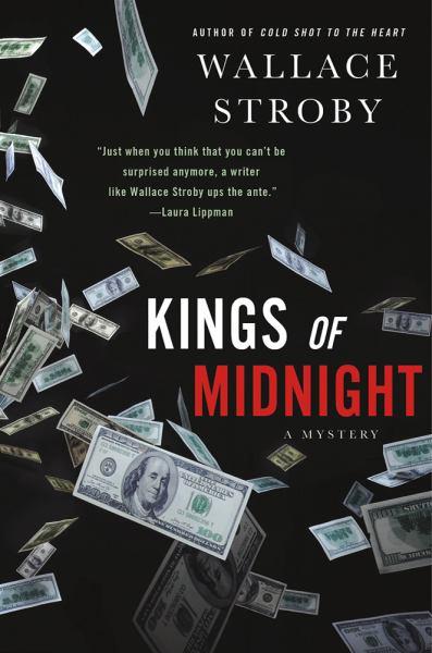 Kings of Midnight