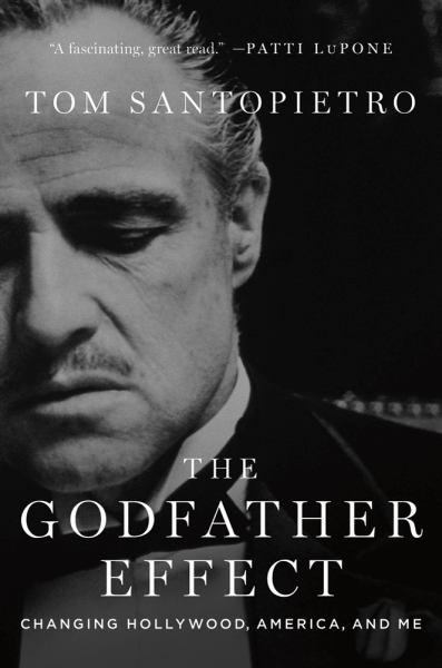 The Godfather Effect