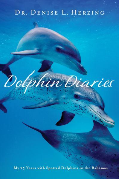 Dolphin Diaries