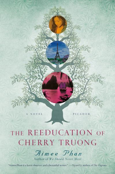 The Reeducation of Cherry Truong