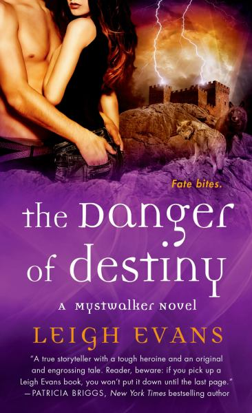 The Danger of Destiny
