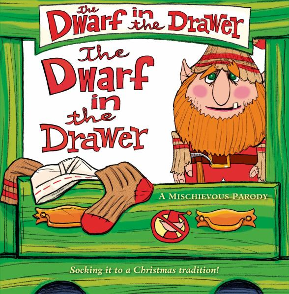 The Dwarf in the Drawer