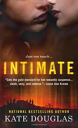 Intimate (Intimate Relations, Bk. 1)