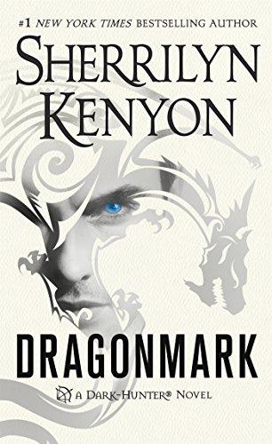 Dragonmark Dark Hunter Novels Bookoutlet