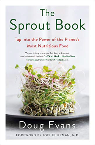 The Sprout Book