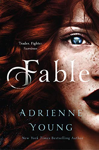 Fable (Bk. 1)
