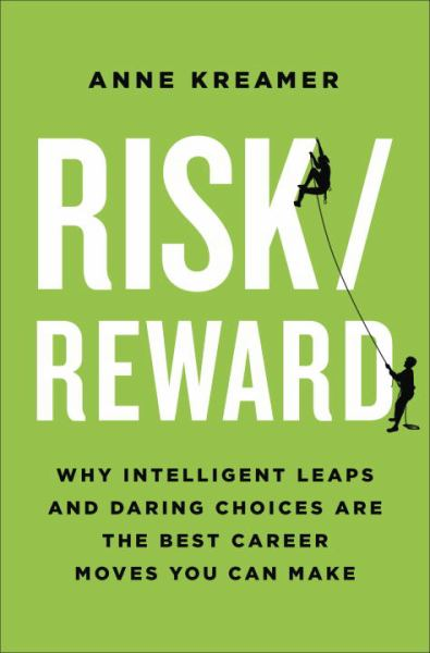 Risk/Reward