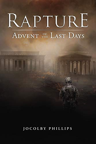 Rapture: Advent of the Last Days
