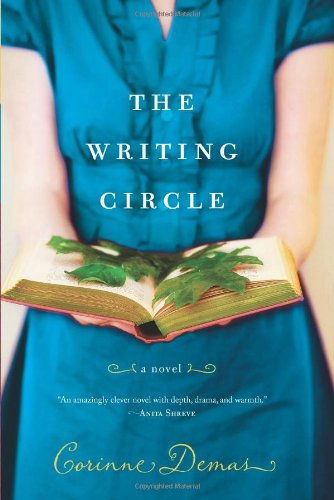 The Writing Circle (Voice)