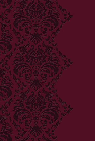 The Gaither Homecoming Bible (NKJV, 7563BG Burgundy Leathersoft, Devotional)