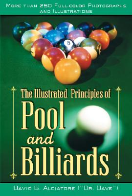 The Illustrated Principles of Pools and Billiards