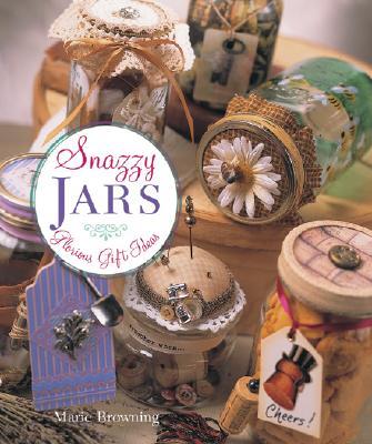 Snazzy Jars