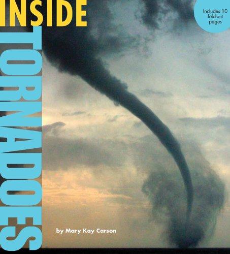Tornadoes (Inside Series)