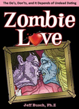 zombie-love-dos-donts-it-depends-undead-dating