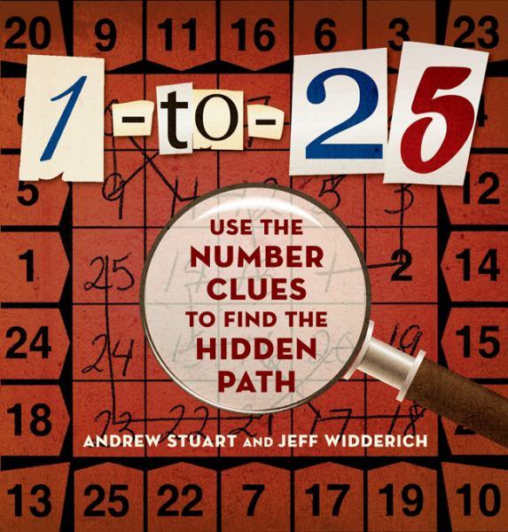 1-to-25