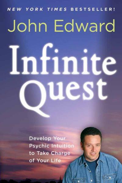 Infinite Quest