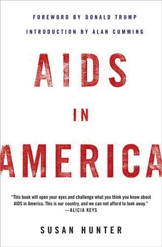 AIDS in America