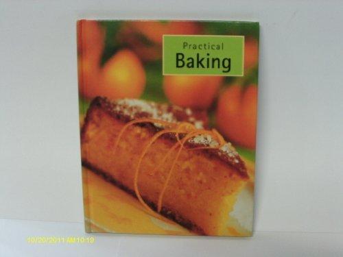 Baking (Mini Practical Cooking)