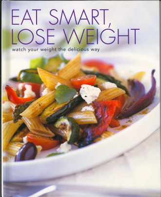 Eat Smart, Lose Weight