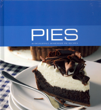 Pies (Contemporary Cooking)