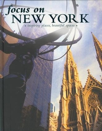 Focus on New York