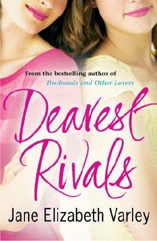 Dearest Rivals