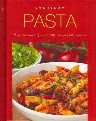 Pasta (Everyday)