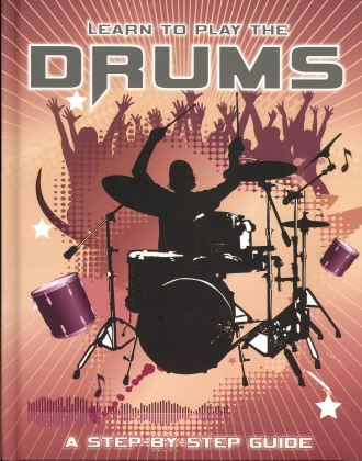 Learn to Play the Drums