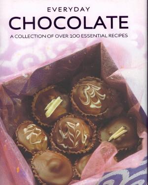 Everyday Chocolate