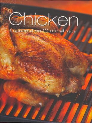 Chicken (Perfect)