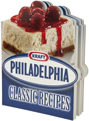 Philadelphia Classic Recipes